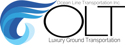 Oceanline Transportation Inc.